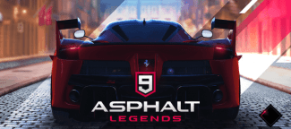 Asphalt-9-Legends-Tips-Tricks-Unlocks-iPhone-16