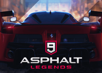 Asphalt-9-Legends-Tips-Tricks-Unlocks-iPhone-16