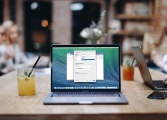 MS-Word-Keyboard-Shortcuts-on-Mac
