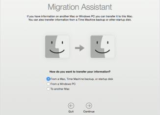 Migration-Assistant-select-method-Mac-screenshot-001