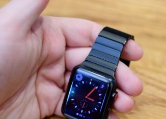 Spartan-Watch-Co-Metal-Link-Apple-Watch-Band-768×432