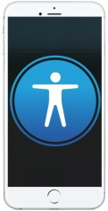 accessibility-iphone