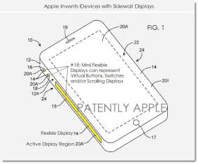 apple-display-sidewall