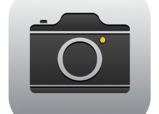 camera-app-icon-470×470