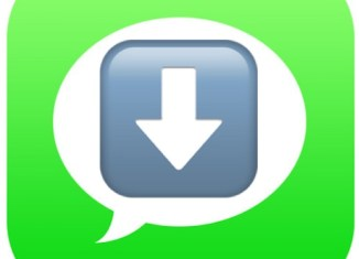howto-save-iphone-messages