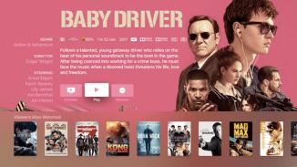 iTunes-tvOS12-DolbyAtmos-BabyDriver