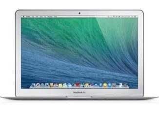 image-2014-MacBook-Air