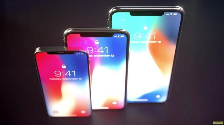 iphones-2018-mockup-768×430