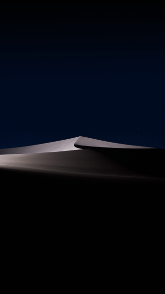 macOS-Mojave-Stock-Wallpaper-iPhone-all-AR72014-5-768×1365