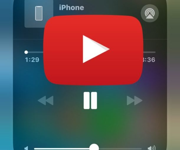 play-youtube-video-background-iphone-610×664