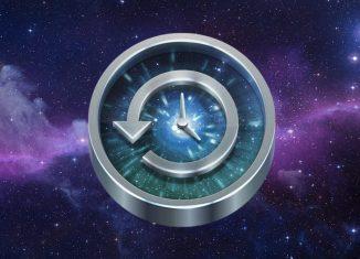 time-machine-