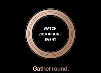 2018-iphone-event-live