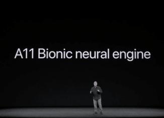 A11-Bionic-neural-engine