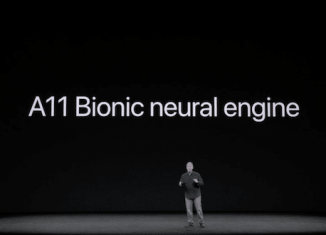 A11-Bionic-neural-engine