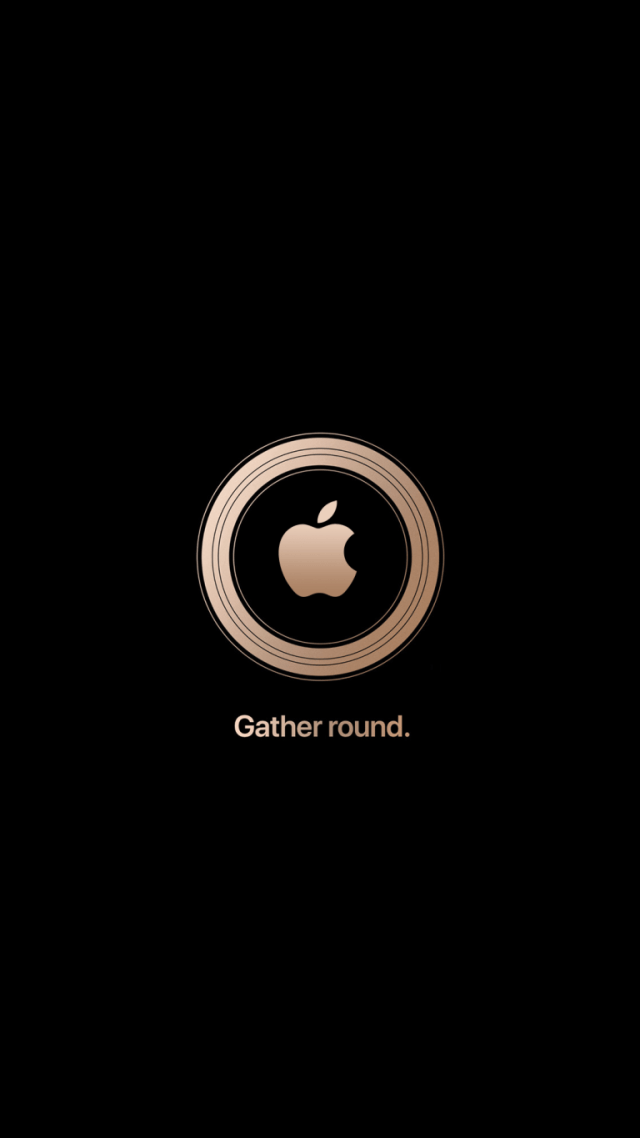 AR72014-With-Logo-for-ALL-iPhone-September-12-Apple-Event-iPhone-wallpaper-768×1365