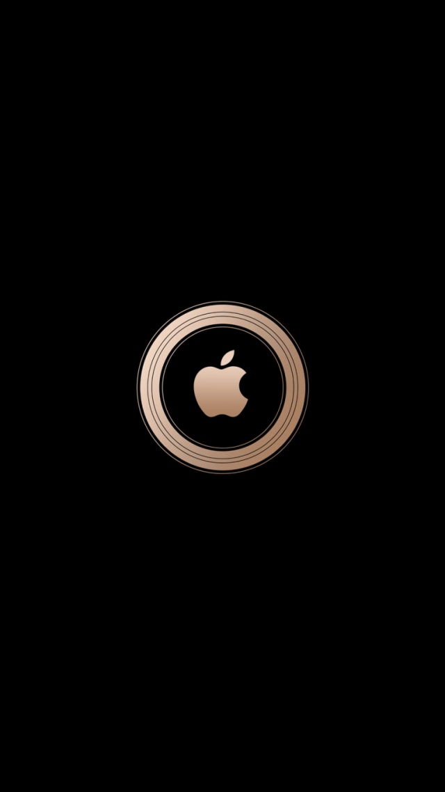 AR72014-Without-Slogan-With-Logo-for-ALL-iPhone-September-12-Apple-Event-iPhone-wallpaper-768×1365