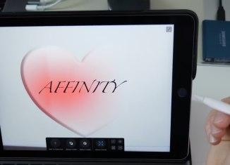 Affiniy-Designer-for-iPad-teaer-003