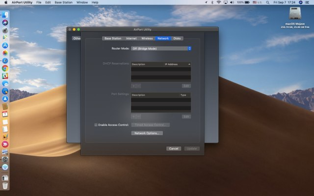 AirPort-Utility-macOS-Mojave