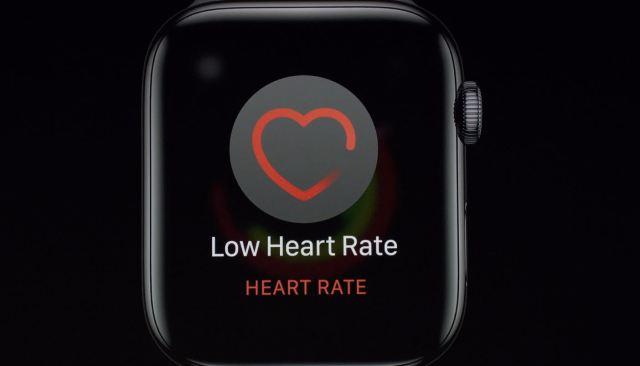 Apple-September-2018-event-watchOS-5-Low-heart-rate-notification-Apple-watch-hero-001
