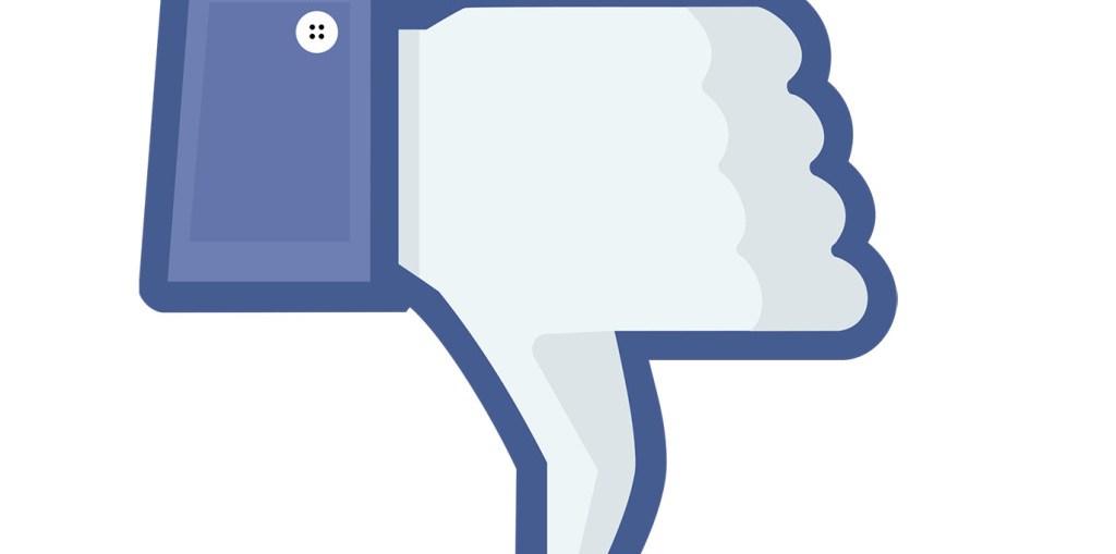 Facebook-dislike-1024×623