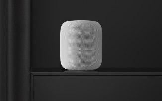 HomePod-white-teaser-003