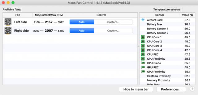 Macs-Fan-Control-Auto-Stock-768×371