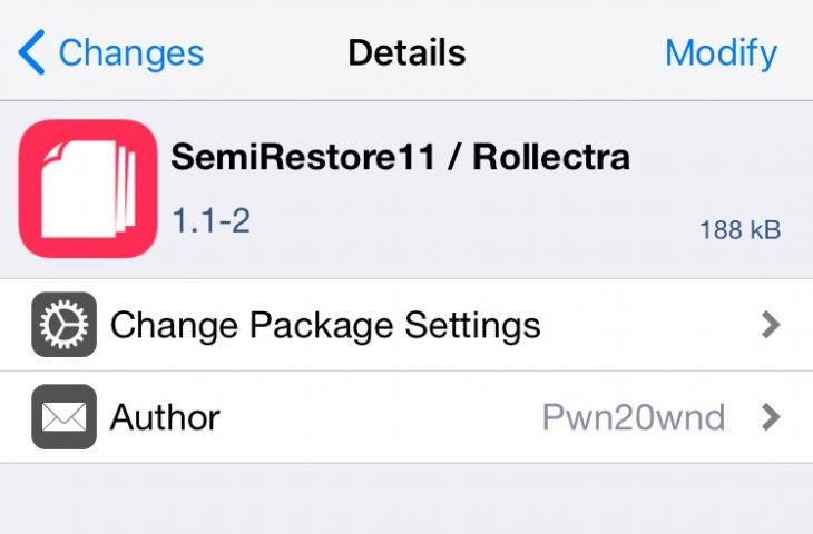 Rollectra11-Cydia-Update-730×480