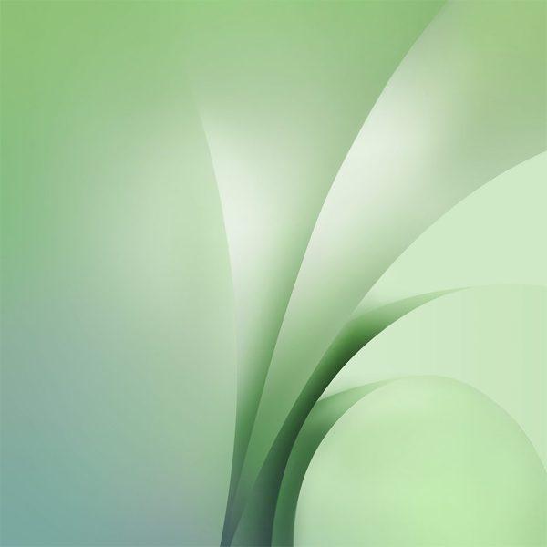abstract-green-pattern-ipad-pro-1472×1472