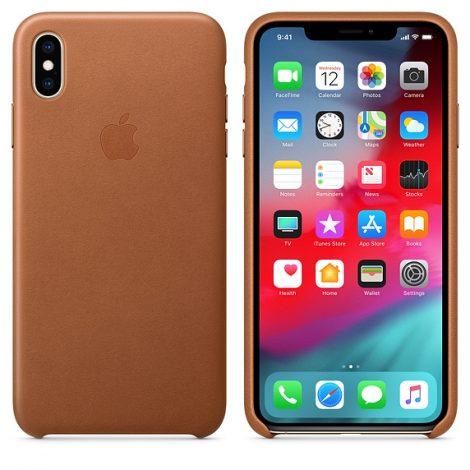 apple-470×470