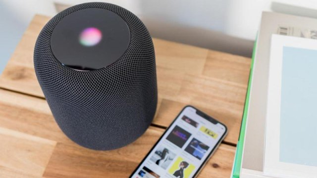 apple_homepod_review_7_thumb800