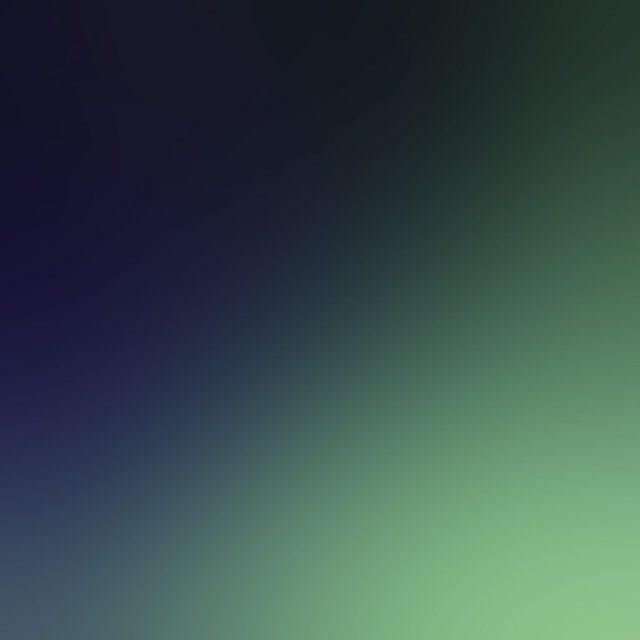 blue-green-soft-blur-gradation-ipad-pro-1472×1472