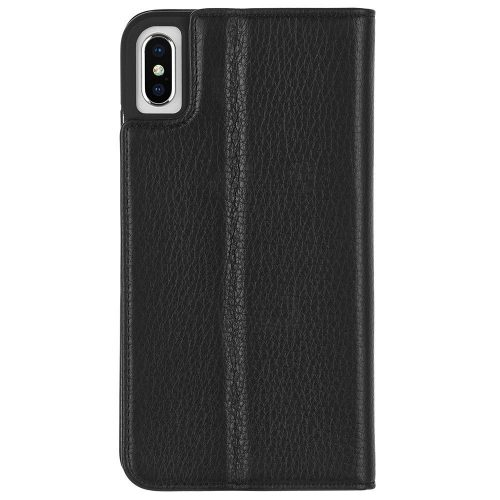case-mate-iphone-xs-max-wallet-case-500×500