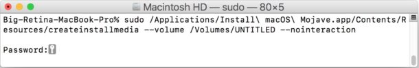 command-syntax-make-boot-macos-mojave-install-drive-610×99