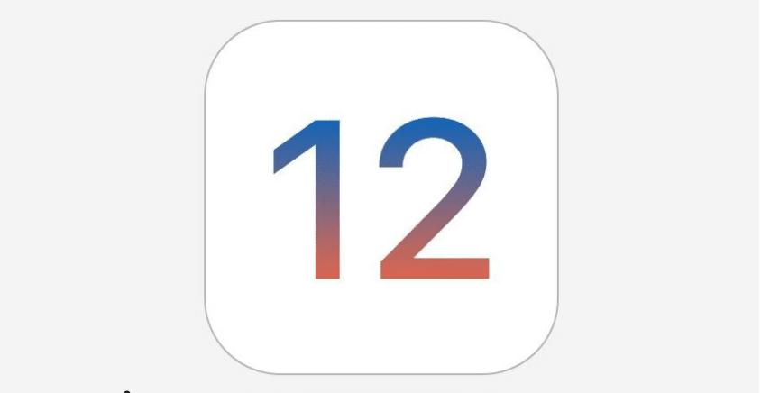Что делать, если iOS 12 быстро расходует заряд батареи? [обновлено]