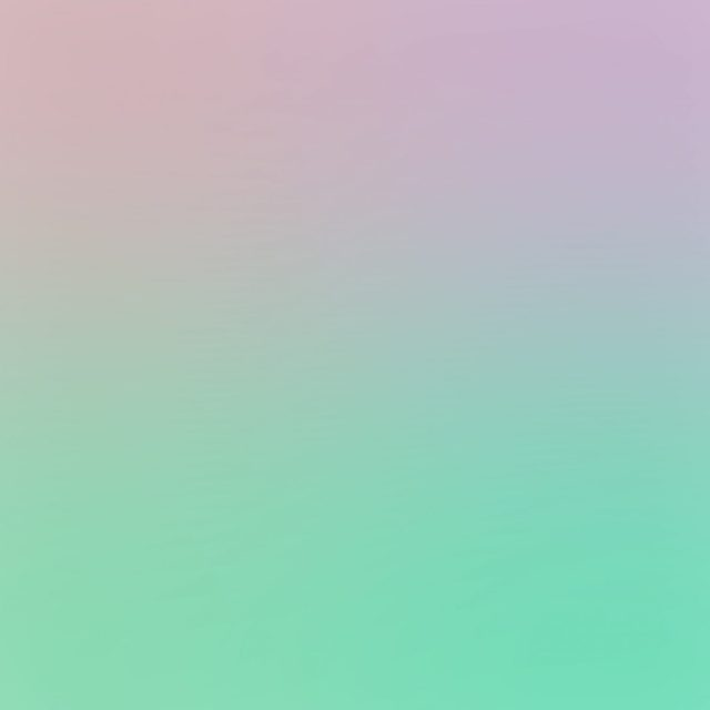 green-purple-soft-blur-gradation-ipad-pro-1472×1472