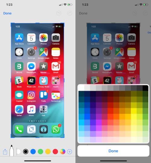 iOS-12-Markup-Color-Picker