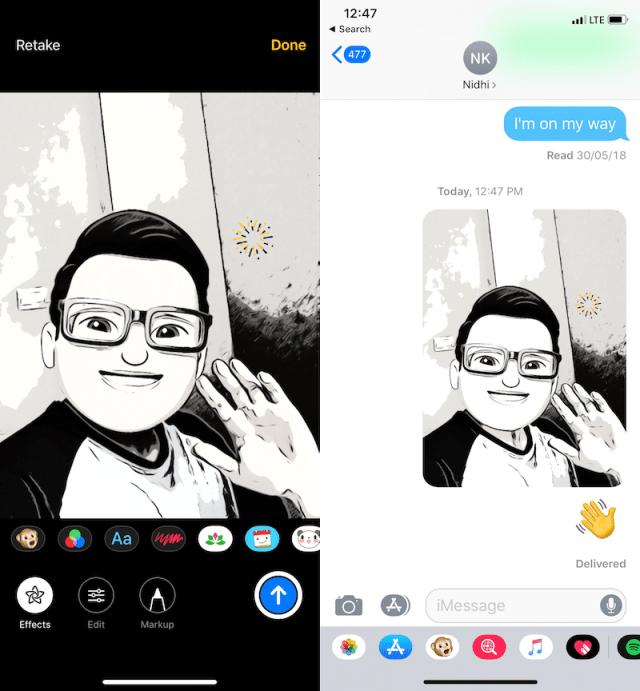 iOS-12-Memoji-5