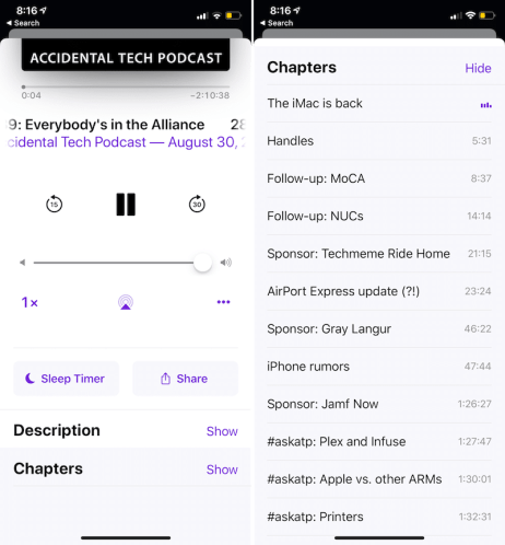 iOS-12-Podcats-Chapter-Markers