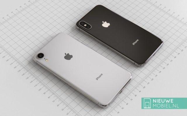 iPhone-9-concept-002-by-Jonas-Dahnert