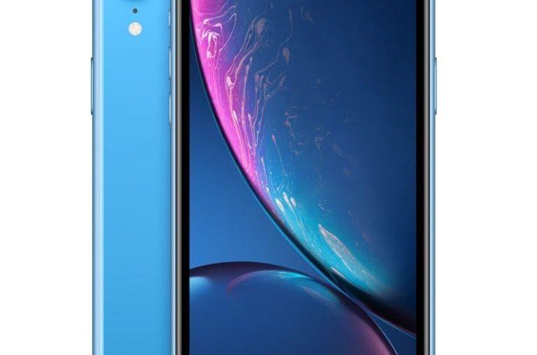 iPhone-Xr-tech-specs-768×903