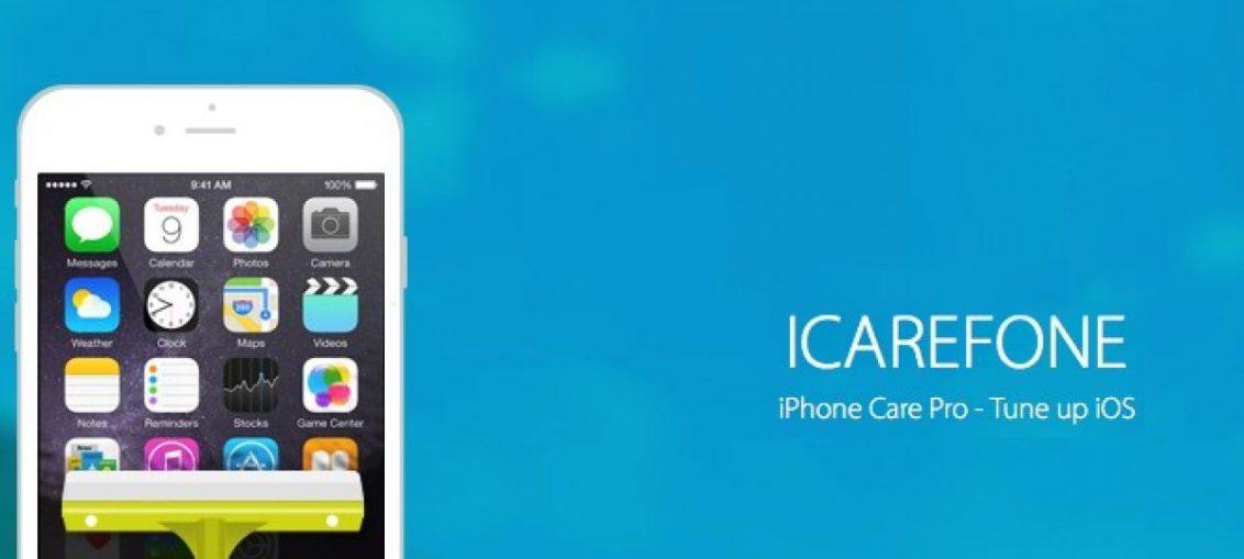 icarefone-1200×800