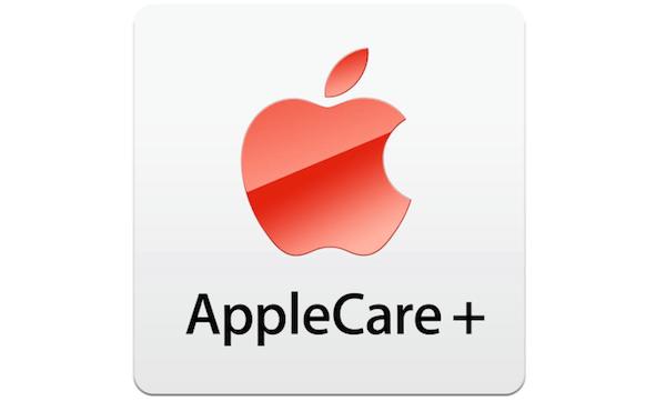 image-AppleCare+