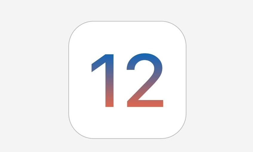 ios-12-features