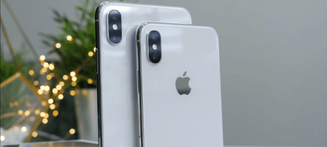 iphone-XS-max-vs-iPhone-X-speed-test