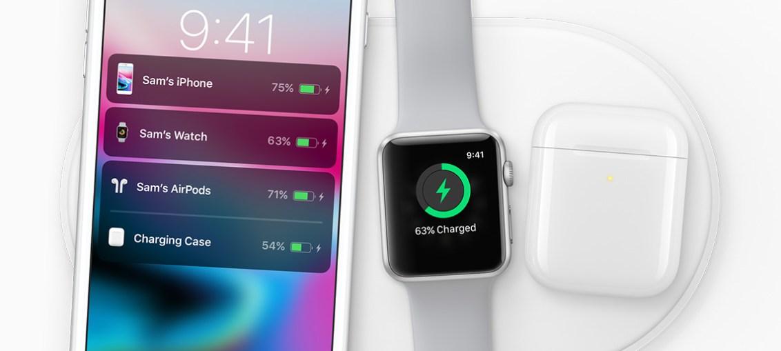 iphone8-charging_dock_pods