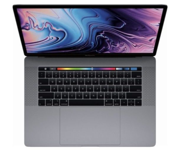 macbook-pro-2018-touchbar-610×519
