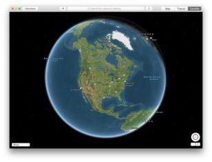 maps-globe-view-mac-4-610×466