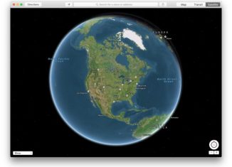 maps-globe-view-mac-4-610×466