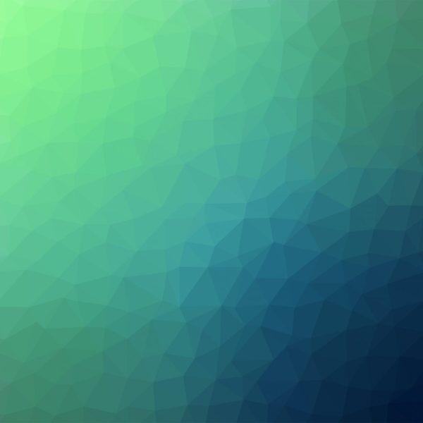 poly-art-abstract-blue-green-pattern-ipad-pro-1472×1472