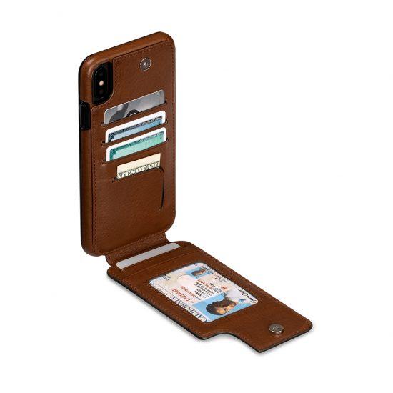 sena-walletskin-case-iphone-xs-550×550